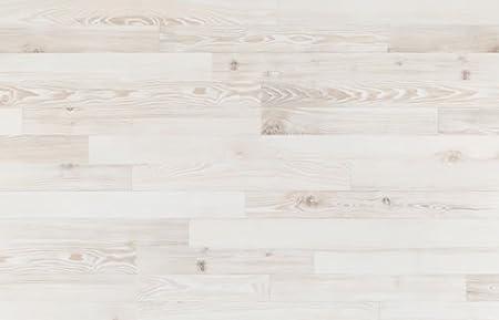 Elka Ash 3 Strip ELK258 7mm Laminate Flooring Amazoncouk