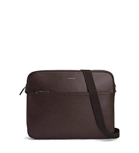 Brown Bag Austin - 9