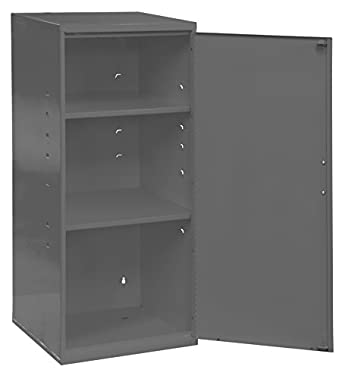 garage wall lowes cabinet metal pro utility workbench cabinets