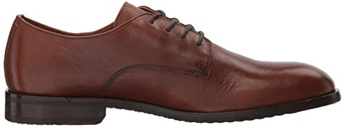 Oxford Cognac Men's Frye Derby Sam xtnXqqI