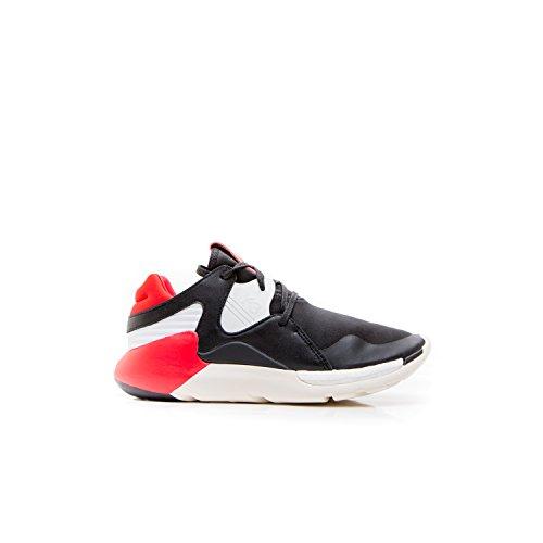 adidas-mens-y-3-boost-qr-red-black-white-fabric