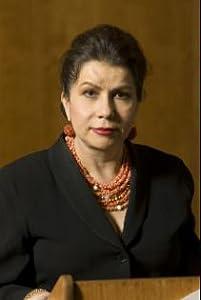 Carmen M. Reinhart