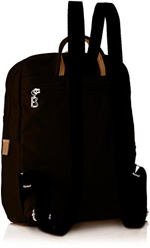 Marron dos sac Camel port 3 à Bogner main en Sac à à Backpack pour bretelles 7vwUBqO4