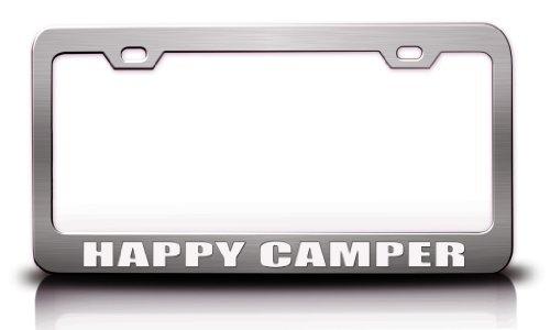 camper cover 19 - 5