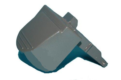 Eureka Foot Handle Release 5843 Pedal (Eureka Vacuum Handle compare prices)