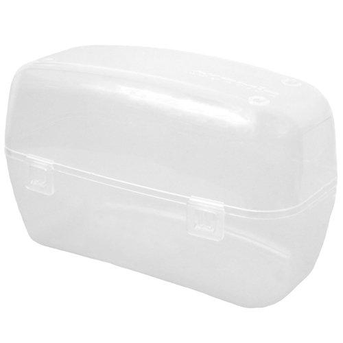 Atomic SubFrame Mask Box (Atomic Subframe)