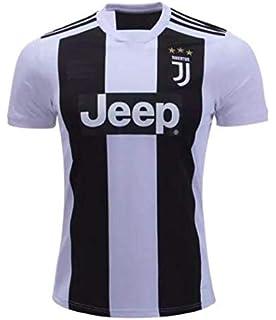 huge discount 2fd77 48fc4 HeadTurners Christiano Ronaldo Juventus Jersey Set (T Shirt ...