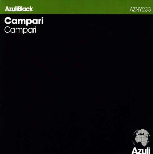 campari-vinyl