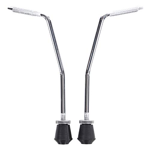 Ahead Bass Drum Stand (AHBDS)