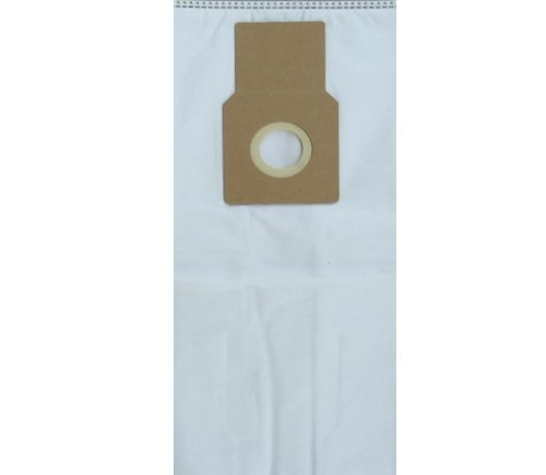 Kenmore 50688 and 50690 Anti-Allergen Vacuum Bags- 3 Pack