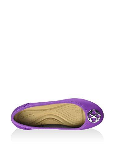 Crocs Crocs 8 8 Women's Women's Ballet UK Crocs Ballet UK Women's q4YnZ