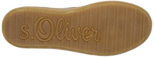 S. Oliver - Plateau - 552361529001 Nero