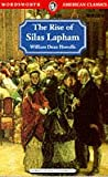 The Rise of Silas Lapham, William Dean Howells, 1853265667