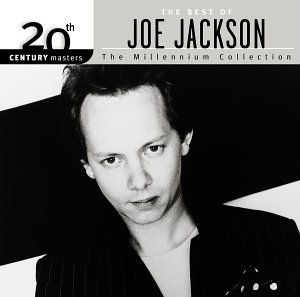 The Best Of (20th Century Masters: Millennium Collection)