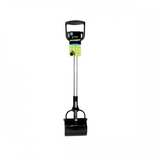 Kole KI-OC596 Jumbo Poop Scooper, One Size