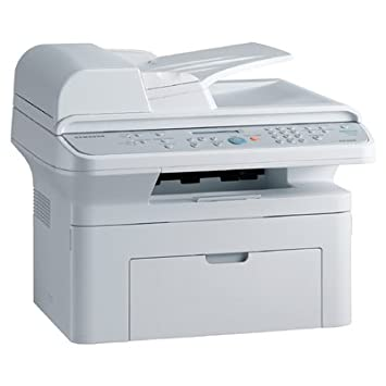 SAMSUNG SCX-4521FR PRINTER WINDOWS XP DRIVER DOWNLOAD