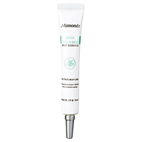 Mamonde-Anti-Trouble-Spot-Essence-20ml-by-Mamonde