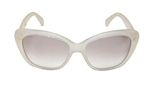 alexander-mcqueen-4193-womens-ladies-designer-full-rim-gradient-lenses-sunglasses-shades-56-16-140-i