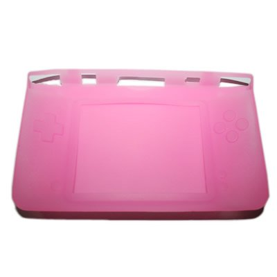 Amazon.com: HDE – Rubber Skin Carcasa Protectora de Silicona ...