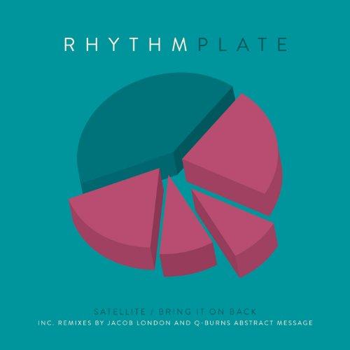 (Satellite / Bring It on Back (Off the Charts Album Sampler))