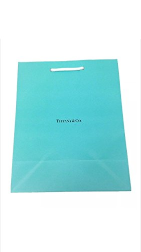 new-authentic-tiffany-co-carry-paper-shopping-bags-pack-of-10-bags-10h-x-8w-x-4-d