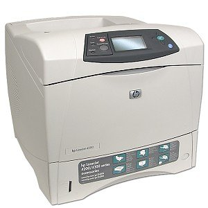 HP LASERJET 4200 PCL 6 DRIVER DOWNLOAD