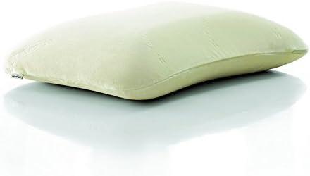 Tempur Symphony Pillow M Super Soft 63