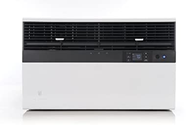 Friedrich SM15N10 14,800 btu - 115 volt - 10.9 EER Kuhl series Wi-Fi Capable room air conditioner