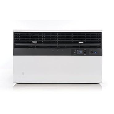 Friedrich SL22N30 Kuhl 21,000 BTU 230V 9.6 EER Wi-Fi Capable Window/Wall Room Air Conditioner
