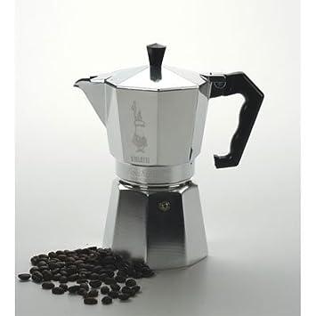 coffee maker digital alarm clock radio