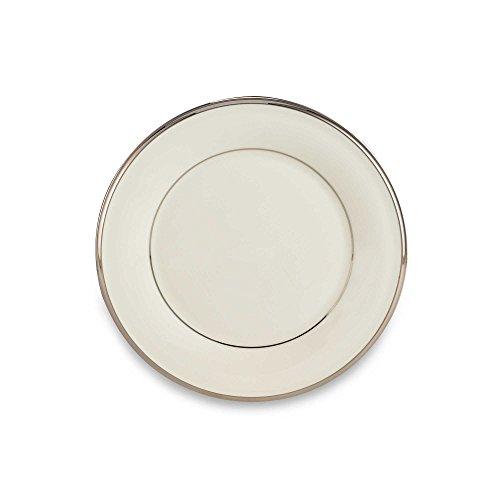 Lenox Solitaire Platinum - 9