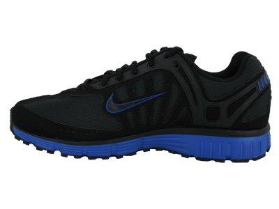 black da Uomo Cobalt Kyrie Hyper Nike 2 White Multicolore Basket Scarpe xOnRwnFv4q