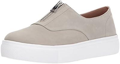 STEVEN by Steve Madden Women's Gratis Sneaker