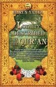 Download Loyalty Described in the Quran PDF