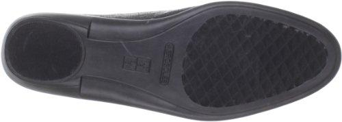 Women's Aerosoles Loafer Black Sequince Betunia 7dd1xqwO
