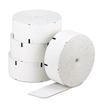 ncr-856597-atm-paper-rolls-3-1-8-x-1960-ft-white-4-carton-ncr856597-new