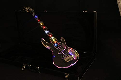 Guitar Neck Led Lights in US - 3