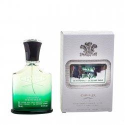 Creed Original Vetiver 2.5-ounce Unisex Eau de Parfum Spray by Creed