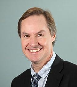 Gareth D. Myles