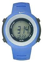 Nike Kids' K0010-415 Gorge Watch from Nike