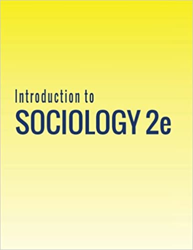 sociology coursework introduction Today we kick off crash course sociology by explaining what exactly sociology is we'll introduce the sociological perspective and discuss how sociology differentiates itself from the other.