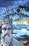 The Widow and the King, John Dickinson, 0385750846
