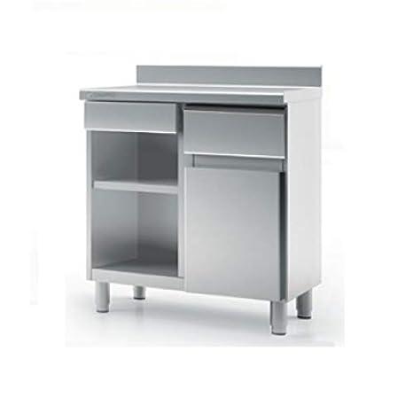 Mueble bar para cafetera, profesional hosteleria: Amazon.es: Industria, empresas y ciencia