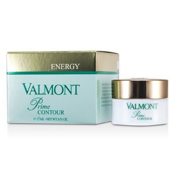 Cheap Valmont Prime Contour Eye and Lip Corrective Treatment for Unisex, 0.18 Pound