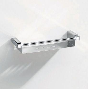 Metric Soap Dish