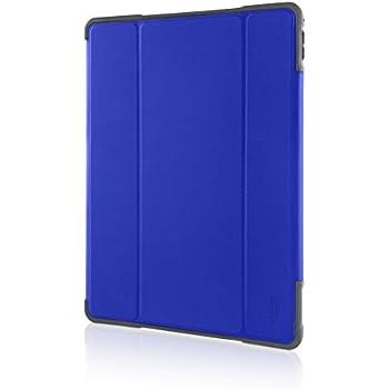Amazon Com Stm Dux Shell Sleek Case For Apple Ipad Pro 10