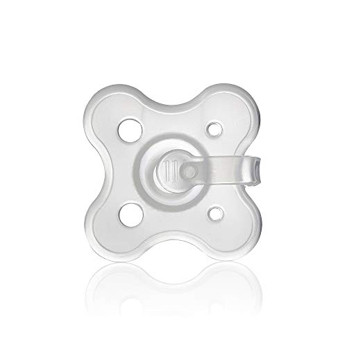 MediFrida the Accu-Dose Pacifier Baby Medicine Dispenser by FridaBaby