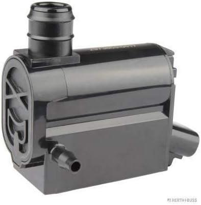 Bomba de agua para limpieza de ventanas Jakoparts J5412000