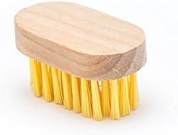 Corn Brush