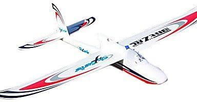 FYQ& 1400 mm Glider EPO New Skysurfe RTF